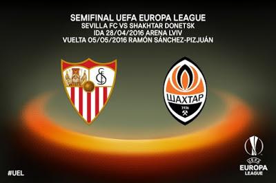 Sevilla-fc-Shakhtar-Donetsk-semifinales