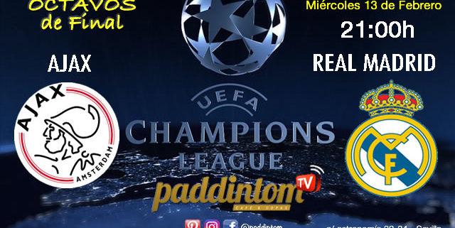 promoción de tu copa de Ron Barceló a 4€ con tu grupo de amigos en nuestras pantallas de TV en Paddintom Café & Copas