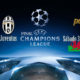 Emocionante Final de la Champions League 2017 en Cardiff que van a disputar el Real Madrid y la Juventus. Fecha 3 de Junio de 2017 a las 20.45h