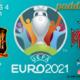 Euro 2021. Partido amistoso. Viernes 4 de Junio. España - Portugal a las 19.30h. Disfruta de nuestra promoción de tu copa de J&B a 4€ con tu grupo de amigos en nuestras pantallas de TV en Paddintom Café & Copas
