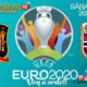 ⚽🇪🇺EURO 2020 Clasificación. Sábado 23 de Marzo España- Noruega a las 20.45hPromoción de tu copa de🥃‼️Ron Barceló a 4€ TV en Paddintom Café & Copas