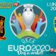 ⚽🇪🇺EURO 2020 Clasificación. Lunes 10 de Junio. España - Suecia a las 20.45h. Promoción de tu copa de🥃‼️Ron Barceló a 4€ con TV en Paddintom Café & Copas
