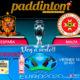 ⚽🇪🇺EUROCOPA 2020 Clasificación. Viernes 15 de Noviembre. España - Malta a las 20.45h- Promoción copa de🥃‼️Ron Barceló a 4€ . TV en Paddintom Café & Copas