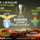 Europa League 2019 Dieciseisavos de Final - Miércoles 20 de Febrero Sevilla - Lazio a las 18.00h / Jueves 21 de Febrero Betis -Rennes a las 21.00h