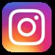 Paddintom en Instagram