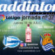 Jornada 37 Liga Santander 1ª División 2020.Real Sociedad - Sevilla Jueves 16 a las 21.00h y Betis- Alavés Jueves 16 a las 21.00h Ven a verlos a Paddintom Café & Copas