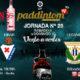 Jornada 23 Liga Santander 1ª División Sábado 9 Febrero Atlético de Madrid-Real Madrid6.15h * Leganés-Betis20.45h* Domingo 10 Febrero Sevilla-Eibar18.30h