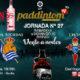 Jornada 27 Liga Santander 1ª División Domingo 10 de Marzo Celta - Betisa las 12.00h // Sevilla - Real Sociedad a las 18.30h. TV en Paddintom Café & Copas