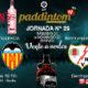 Jornada 29 Liga Santander 1ª División Domingo 31 de Marzo RayoVallecano-Betisa las 14.00h🔥 y Sevilla-Valenciaa las 16.15h Paddintom Café & Copas