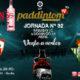 Jornada 32 Liga Santander 1ª División. Sábado13 de Abril Sevilla - Betisa las 20.45h. El gran Derbi!!. Ven a verlo a Paddintom Café & Copas. Copa Promoción