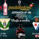 Jornada 36 Liga Santander 1ª División Viernes 3 de Mayo Sevilla - Leganésa las 21.00h. // Domingo 5 de Mayo Eibar - Betisa las 14.00h