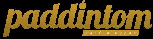 Logo Paddintom