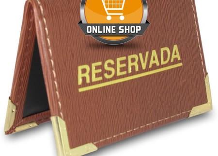 Reservar zonas privadas en Paddintom Café & Copas