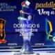 UEFA Nations League. España - Ucrania. Domingo 6 de Septiembre a las 20:45. Disfruta con tu grupo de amigos en nuestras pantallas de TV en Paddintom Café & Copas